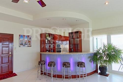 pic-6-Pattaya Prestige View Talay Pattaya Beach Condo 6  for sale in South Pattaya Pattaya