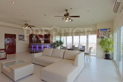 pic-3-Pattaya Prestige View Talay Pattaya Beach Condo 6  for sale in South Pattaya Pattaya