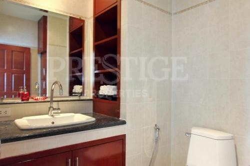 pic-12-Pattaya Prestige View Talay Pattaya Beach Condo 6  for sale in South Pattaya Pattaya