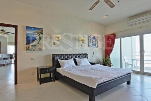 pic-8-Pattaya Prestige View Talay Pattaya Beach Condo 6  for sale in South Pattaya Pattaya