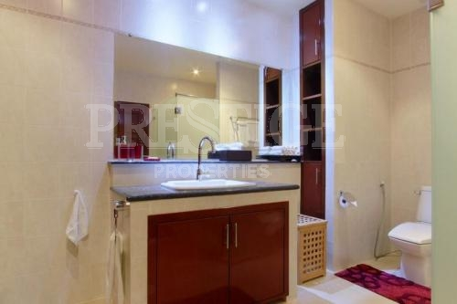 pic-9-Pattaya Prestige View Talay Pattaya Beach Condo 6  for sale in South Pattaya Pattaya