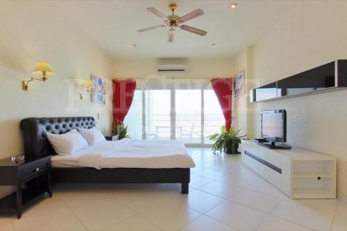 pic-10-Pattaya Prestige View Talay Pattaya Beach Condo 6  for sale in South Pattaya Pattaya