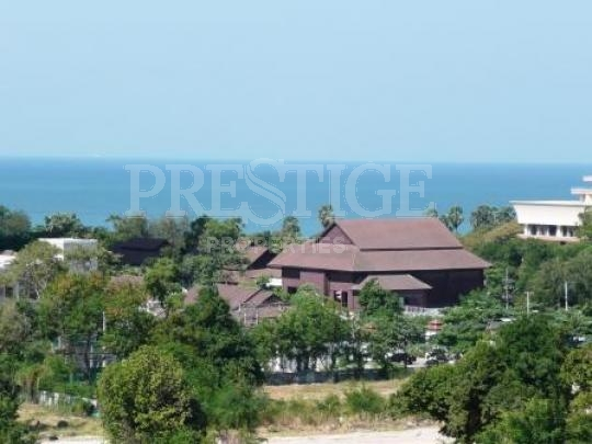 ad hyatt condo  for sale in Naklua Pattaya