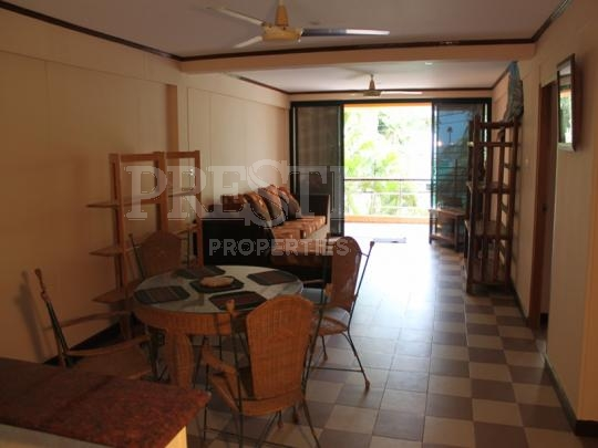 apartment for rent  Condominiums to rent in Na Jomtien Pattaya