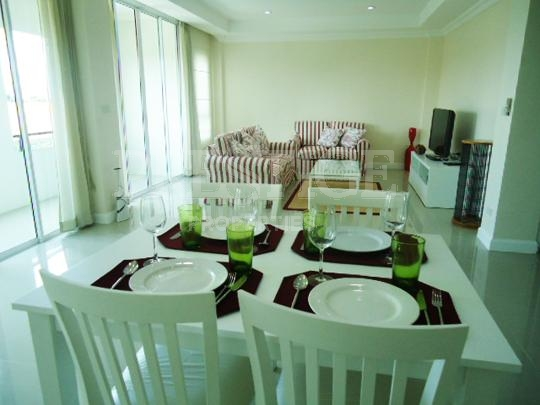 apartment for rent     to rent in East Pattaya Pattaya
