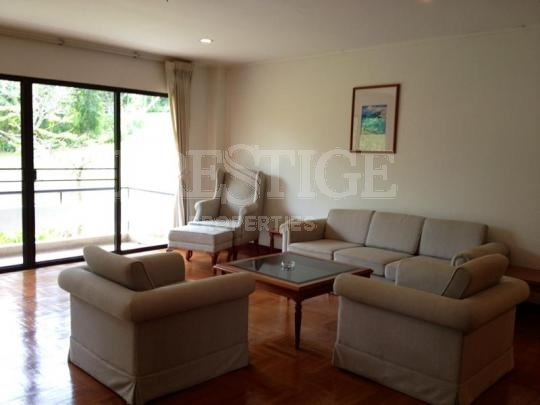 leamchabang condo  to rent in East Pattaya Pattaya
