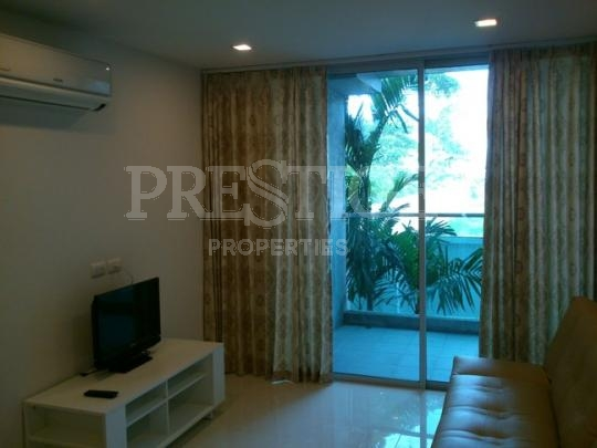 park royal 3 Condominiums to rent in Pratumnak Pattaya