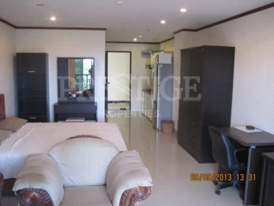 nova mirage Condominiums for sale in Wong Amat Pattaya