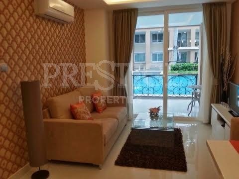 paradise park jomtien Condominiums for sale in Jomtien Pattaya