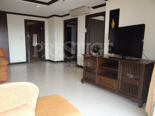 nirvana place  Condominiums to rent in Jomtien Pattaya