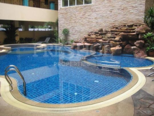 nova atrium Condominiums for sale in Central Pattaya Pattaya