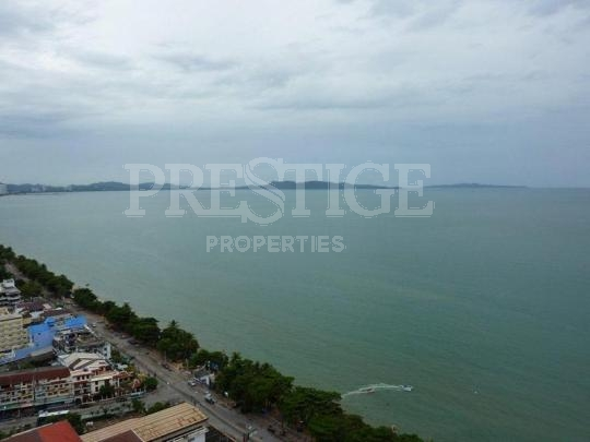 view talay 8     for sale in Jomtien Pattaya