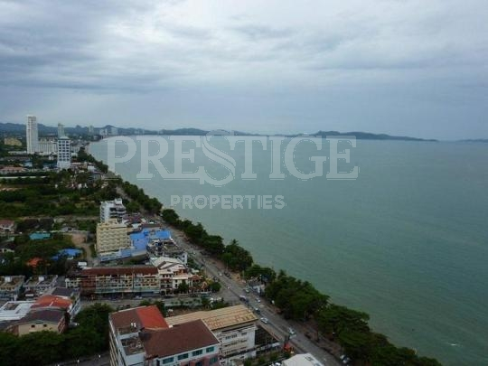 view talay 8  Condominiums for sale in Jomtien Pattaya