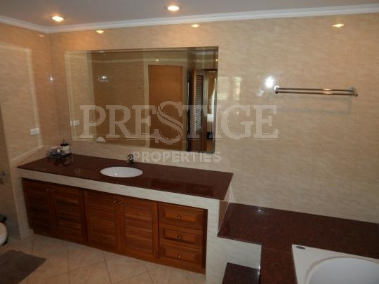 pic-6-Pattaya Prestige  view talay residence 4  Condominiums to rent in Jomtien Pattaya