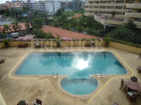 pic-9-Pattaya Prestige  view talay residence 4  Condominiums to rent in Jomtien Pattaya