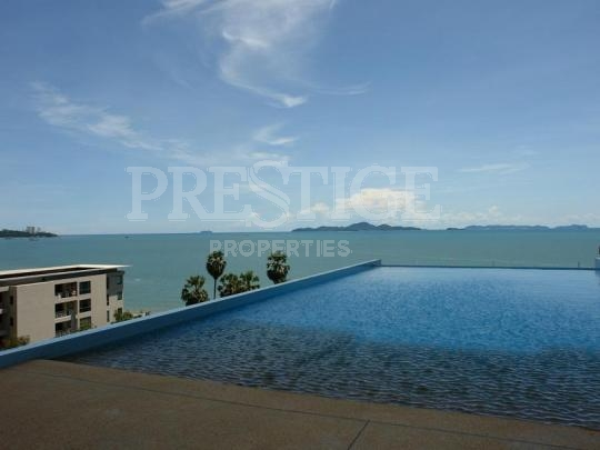 laguna heights Condominiums for sale in Wong Amat Pattaya