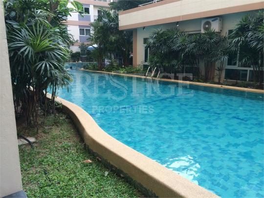 park lane jomtien resort Condominiums to rent in Jomtien Pattaya