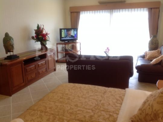 view talay residence 2 Condominiums to rent in Jomtien Pattaya