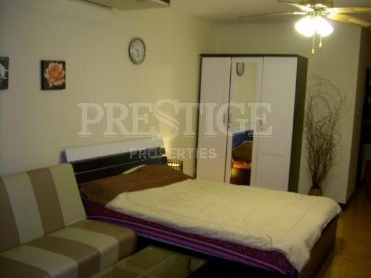 view talay 1a  Condominiums to rent in Jomtien Pattaya