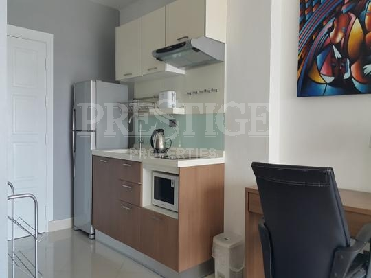 view talay pattaya beach condo 6 for sale in South Pattaya Pattaya