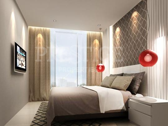 pic-4-Pattaya Prestige City Garden Tower Condominiums for sale in South Pattaya Pattaya
