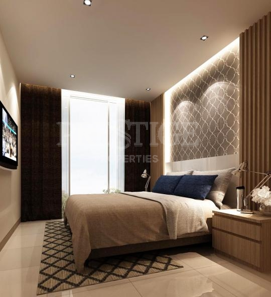 pic-5-Pattaya Prestige City Garden Tower Condominiums for sale in South Pattaya Pattaya