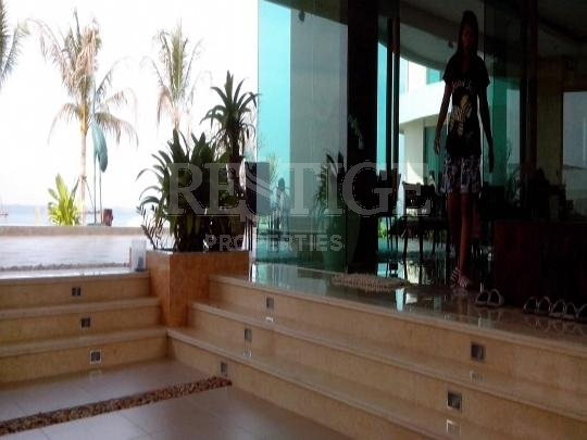 paradise ocean view Condominiums for sale in Naklua Pattaya