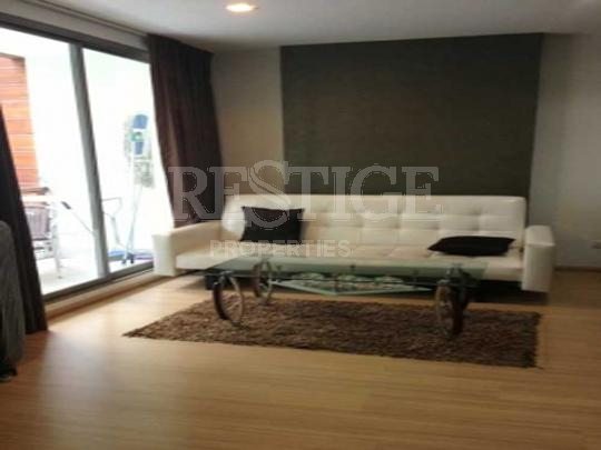 the urban  Condominiums to rent in South Pattaya Pattaya