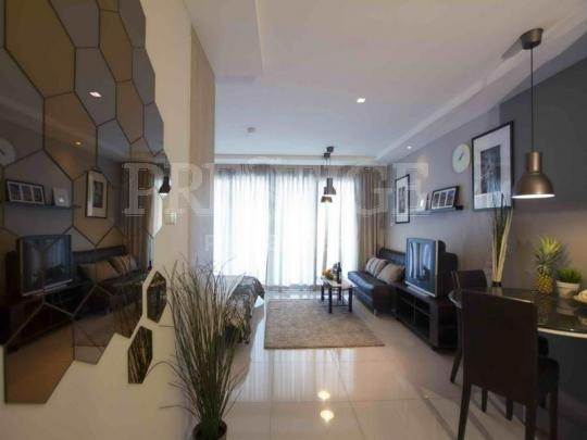 nova ocean view Condominiums for sale in Pratumnak Pattaya