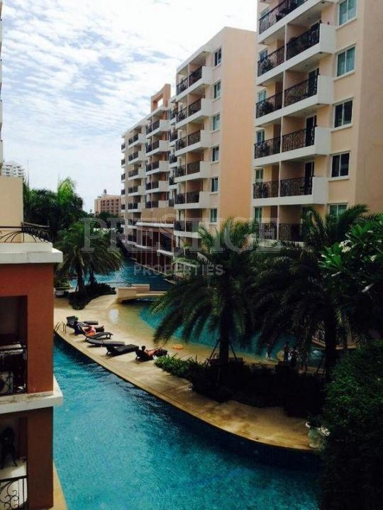 paradise park jomtien Condominiums to rent in Jomtien Pattaya