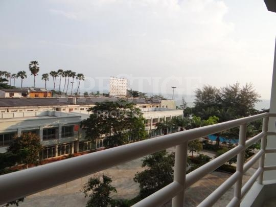 view talay 7     for sale in Jomtien Pattaya