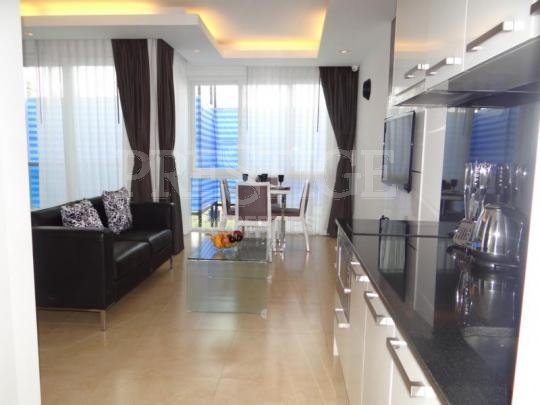 centara avenue c     for sale in Central Pattaya Pattaya