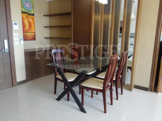 montrari jomtien beach view Condominiums for sale in Jomtien Pattaya