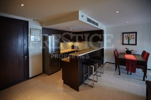 northshore condominium  for sale in Central Pattaya Pattaya