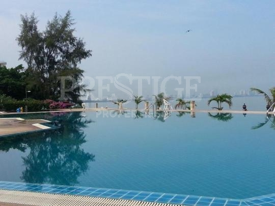 bay view resort  Condominiums for sale in Naklua Pattaya