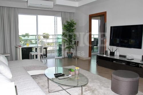 view talay 7 Condominiums for sale in Jomtien Pattaya