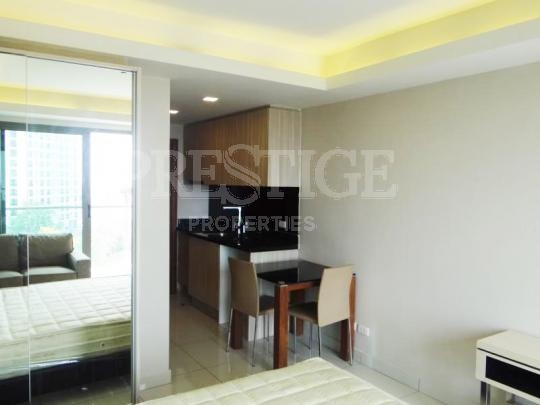 nam talay condo   in Jomtien Pattaya