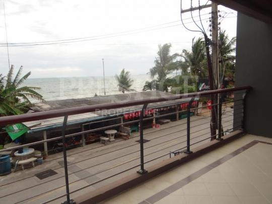 view talay sands  Condominiums for sale in Na Jomtien Pattaya