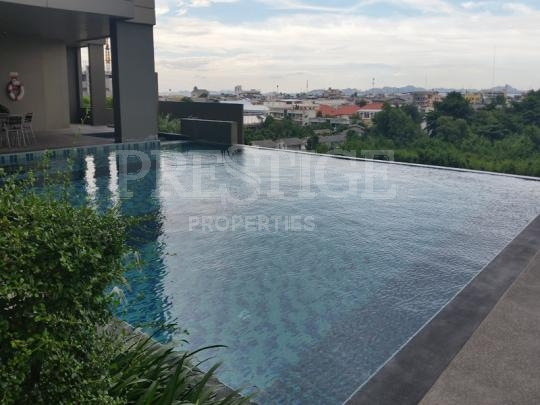 lumpini condotown a  for sale in North Pattaya Pattaya