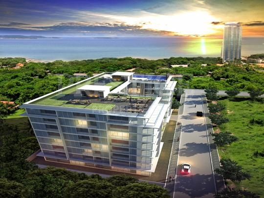 serenity wongamat  Condominiums for sale in Naklua Pattaya