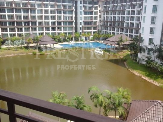 ad bangsaray condo  for sale in Naklua Pattaya