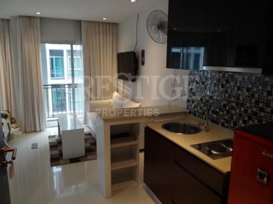 the gallery a     to rent in Jomtien Pattaya