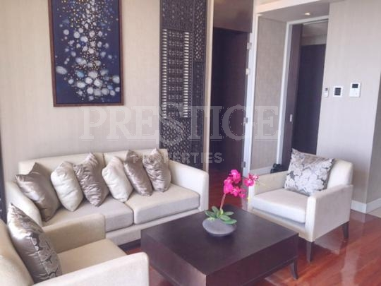 the cove Condominiums to rent in Wong Amat Pattaya