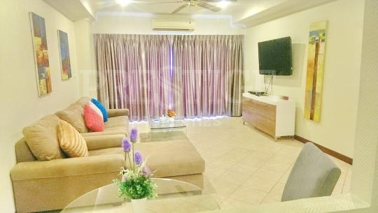 view talay residence 4 Condominiums to rent in Jomtien Pattaya