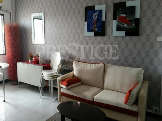 pattaya pad condo  to rent in Central Pattaya Pattaya