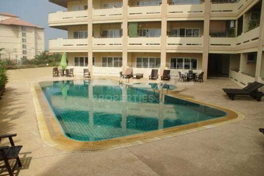 view talay residence 4 Condominiums for sale in Jomtien Pattaya