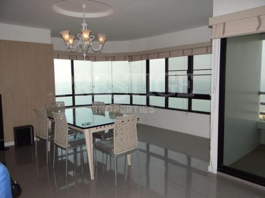 Ocean Marina (San Marino) Condominiums to rent in Na Jomtien ...