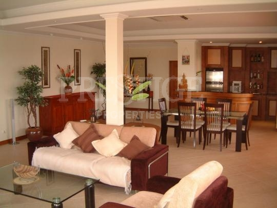 apartment for rent  Condominiums to rent in South Pattaya Pattaya