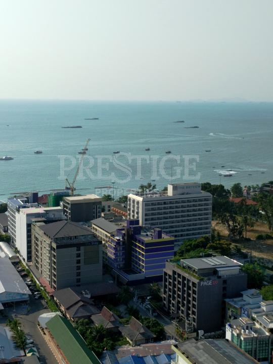 the base     for sale in Central Pattaya Pattaya