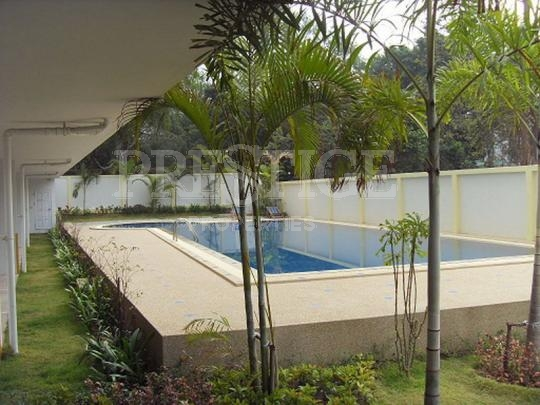 ad condo  for sale in Naklua Pattaya